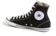 trampki CONVERSE - CHUCK TAYLOR ALL STAR FANCY BLACK